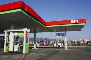 costruzione di impianti carburante monza e brianza