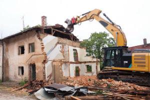 demolizioni-monza-brianza